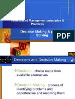 Decision+Making