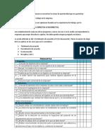 CUESTIONARIO DE DAGNOSTICO ORGANIZACIONAL.docx
