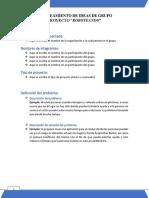 Desarrollo Proyecto - Ejemplo.pdf