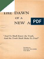 1964__kullgren___dawn_of_a_new_age.pdf