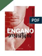 Engano Irresistível - Vi Keeland.pdf