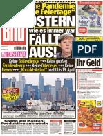Bild - 02-04-2020 - German