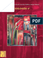 Biologia IV - Diaz, Martin.pdf