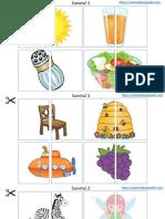 puzzle-sigmatism-1.pdf