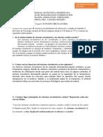 FUNCIÓN CIRCULATORIA..pdf