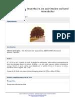 51009-INV-0006-01.pdf