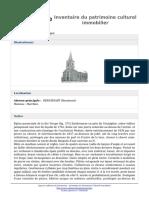 51009-INV-0002-01.pdf