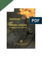 trad&mod_med (2).pdf