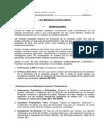 Apunte N01 COD 595 _Medidas Cautelares_.pdf