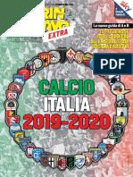 Calcio Italia 2019-2020.pdf