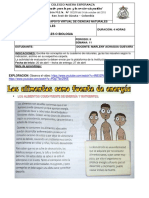 naturales.pdf