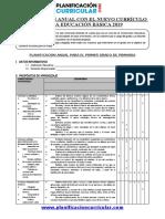 PLANIFICACION-CURRICULAR-MODELO-1°-GRADO