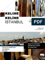kkistanbul.2010-2011.tanıtım.katalogu