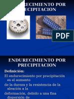 ENDURECIMIENTO_POR_PRECIPITACION_2_86711.ppt