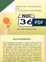 DETERIORO DE LOS ACTIVOS.pdf