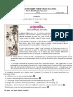 2o_Teste_Formativo_-A_fuga_de_Wang-fo_-_Copia