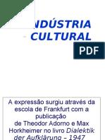 AnyConv.com__A Industria Cultural (2).ppt