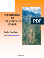 susceptibilidad-deslizamientos-nicaragua