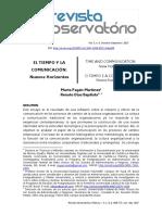 4251-Texto do artigo-19850-1-10-20171002.pdf