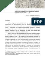 792-Texto do artigo-1838-1-10-20161107 (1)