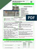 004 - FIS - TUPIA MOLDUREIRA