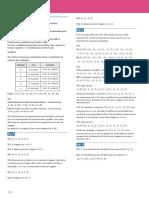 5 Funções .pdf