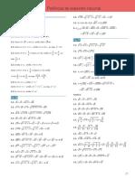 2 Radicais.pdf