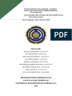 makalah ipe dan ipc.docx
