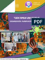 ORIENTACIÓN PEDAGÓGICA PLAN CADA FAMILIA UNA ESCUELA.pdf