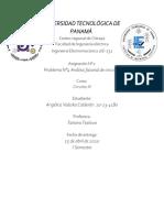 PARTE A.pdf