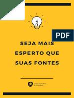 Design sem nome.pdf