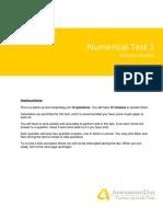 NumericalReasoningTest1-Solutions - Copy.pdf