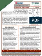 202004beacongerman.pdf