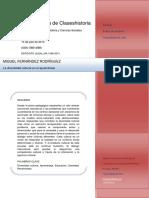Dialnet-LaDiversidadCulturalEnElAprendizaje-5173639.pdf