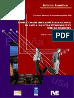informe Migración ENHA 2006.pdf