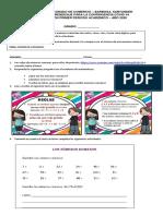 3°-GRADO-TERCERO.-PDF.pdf