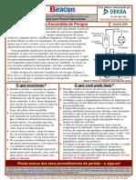 202004beaconportuguesebrazil.pdf