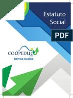 EstatutoSocialCoopeduc.pdf