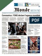 20200201_Le Monde