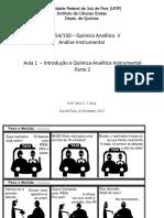 Aula-1-2o-Sem_Estatistica_2017_parte-2