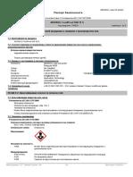 736020_ADDINOL FoodProof UNI 15 S_RUS-ru