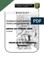 236310332-Modul-IV-Penetapan-Sub-Bwp-Prioritas.pdf