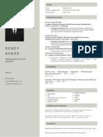 01_CV_Rendy Akbar.pdf