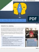 El_valor_de_los_valores