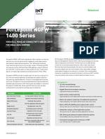 datasheet_forcepoint_ngfw_1400_series_en