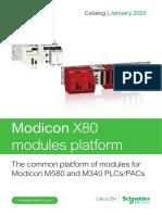 08_PAC_Modulos_X80