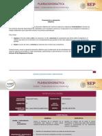 imp.red.Criminalística. Planeación didáctica U1.pdf