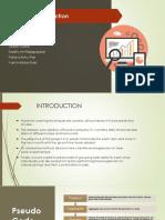 Predict_Future_Sales_Group1_Presentation