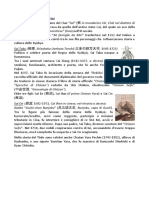 La famiglia Yara del Clan Sai.pdf
