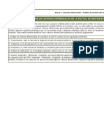 Manual Operativo MIPG Anexo1 Criterios Diferenciales.xlsx